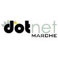DotNetMarche
