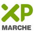 XPUG Marche