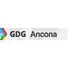 GDG Ancona