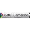 GDG Camerino