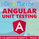 devmarche-angulartest