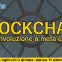 devmarche-blockchain