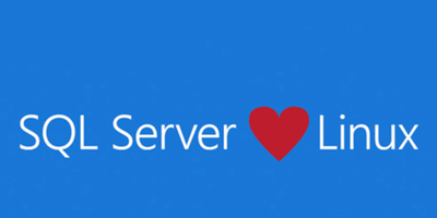 sqlserver-loves-linux