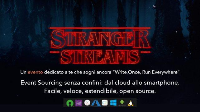 stranger-streams-nstore-devmarche-1-1024