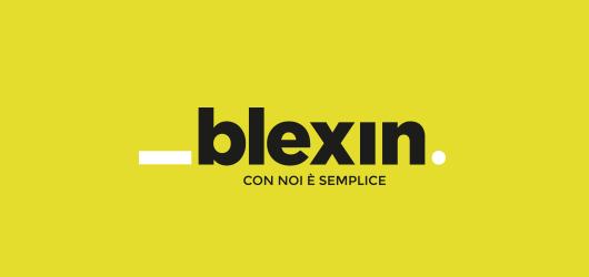 blexin
