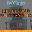 life-beyond-unit-testing